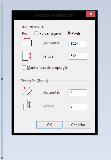 [Tutorial] [Iniciante] Como criar um degradê - Microsoft Paint C8546f8996aa24e7e6e20c7590443d18