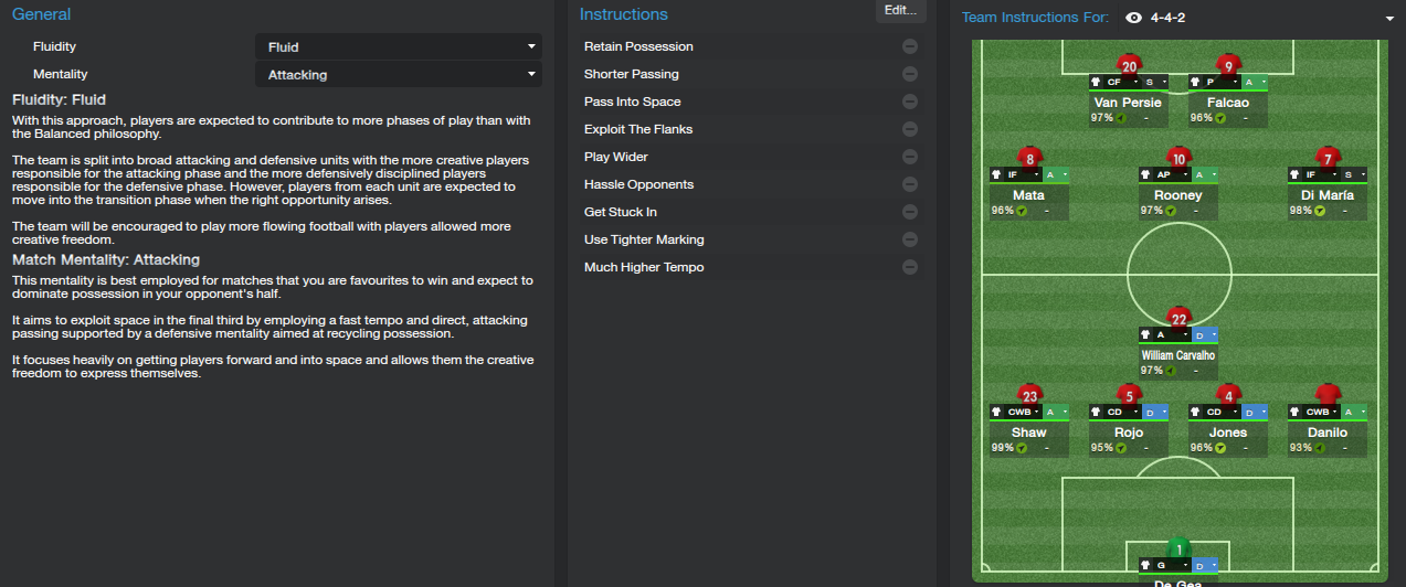 The Football Manager Chat Thread! - Page 8 C8d6eb0dd2304816c0f38fc09c3c8a04