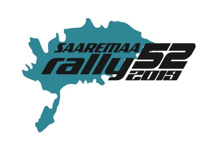 Nacionales de Rallyes Europeos(y no europeos) 2019: Información y novedades - Página 14 C9b3abcc5ae1ee5fe4623fd23b57a23f