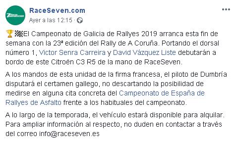 Campeonatos Regionales 2019: Información y novedades - Página 5 C9c4776e73af83043d6ff89ec9091e13