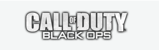 Discussion - [Trainer] Call of Duty Black Ops Zombies +33
