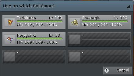 Changer la Puissance Cachée d'un Pokémon C9e2792cb1ee29a1453f7d1f26cc3e7d
