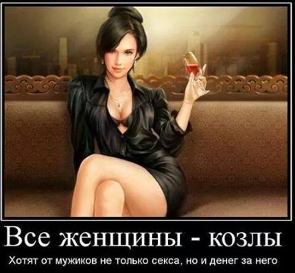primeri-idei-dlya-eroticheskih-fotosessiy