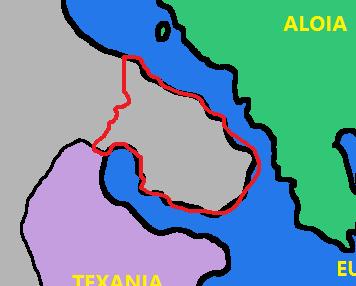 Regional Map Claims - Page 8 Ca243b681b9debfaca21a55bd28e7f8c