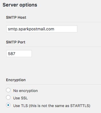 SMTP Studio