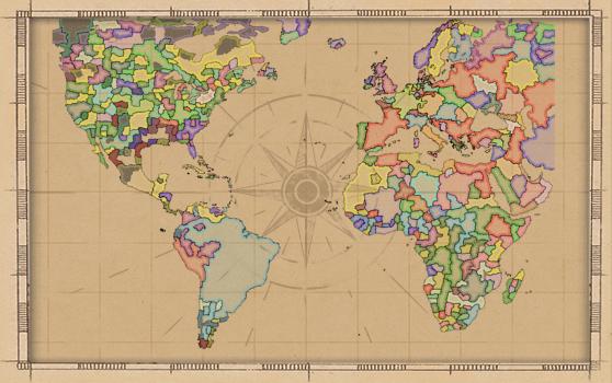 Manual - New World Empires - Forum