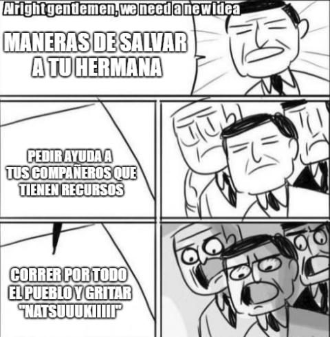 Archivo Adjunto: