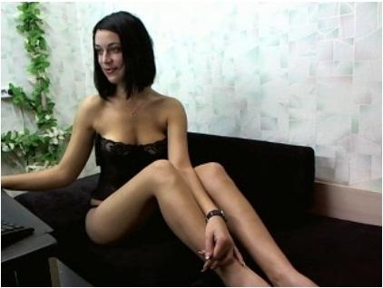 Зарубежные порно сайты онлайн видео чаты фото 528-29