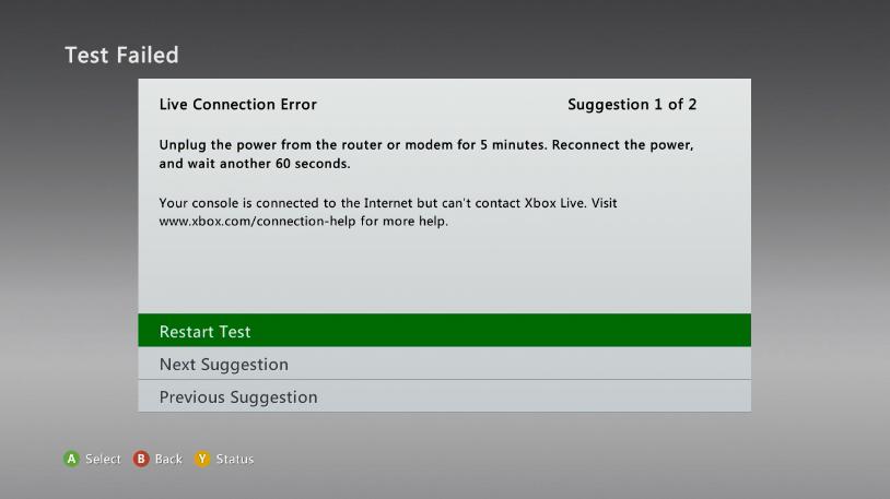 Xbox Live Xbox 360 Rgh ☬ New Xbox Live Gold Subscription