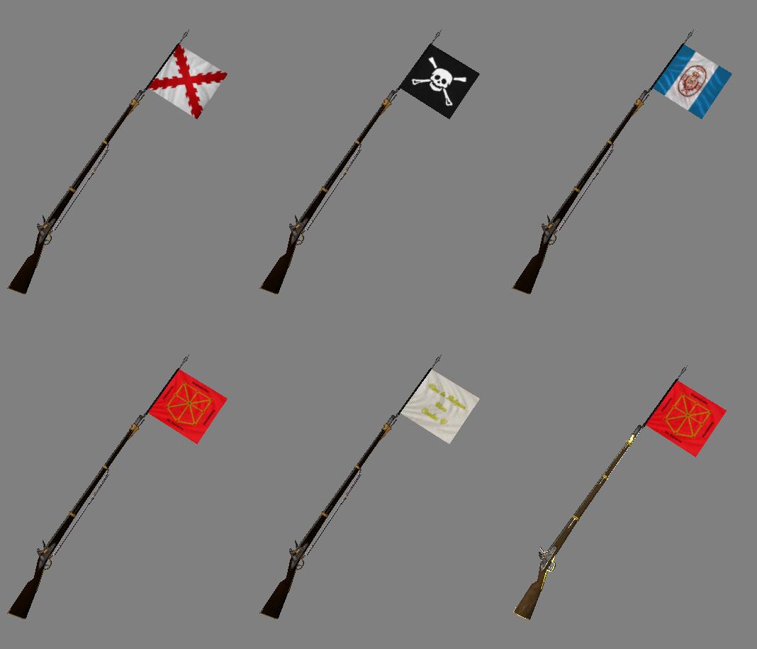 [Napoleonic Wars] España s.XIX 1ªGuerra Carlista - Página 3 Cbcf89e3bfc2b1c720840ba738cb3d32