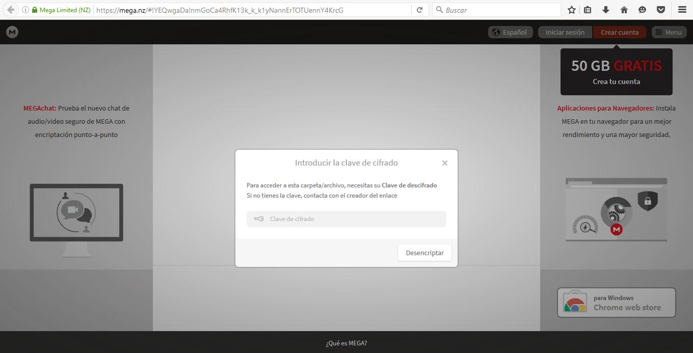 No puedo descargar el ONE: system 5.5128 (BootLoader)-https://i.gyazo.com/cbe1ad280b4e8481617055ca4dec868a.png