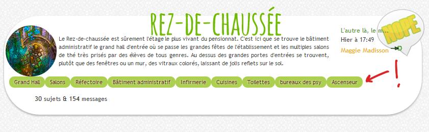 Les mini-news - Page 5 Cbf1d56c3080f7f667f574a50ee04151