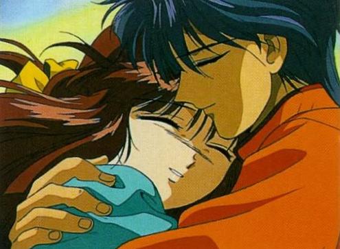 Adivina el anime/manga. Cc5a61c3edb98b71a304ca268c02b8ed