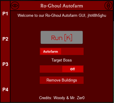The Costs Ro Ghoul Roblox Discountinued Project Ro X Ro Ghoul Autofarm