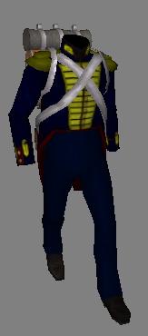 [Napoleonic Wars] España s.XIX 1ªGuerra Carlista - Página 2 Cccc56c6df8e7718fc8c72bc0b1bc35e