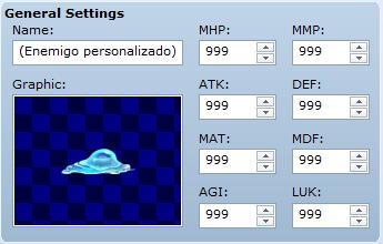 [VX ACE/MV] Convertidor de VX Ace a MV Cd92ba69759318b0597666a726e7c84f