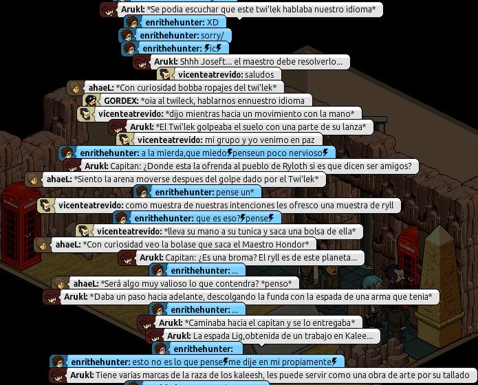 [Roleo de Ossus] Espionaje fallido  Cd9fbff2ec30695c45a28cfe0bb7bfe6
