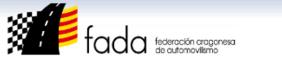 Campeonatos Regionales 2018: Información y novedades - Página 30 Cdb1657a9a2602931e6d8093358ca84d