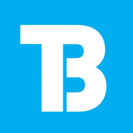 TeacherBoards Logo