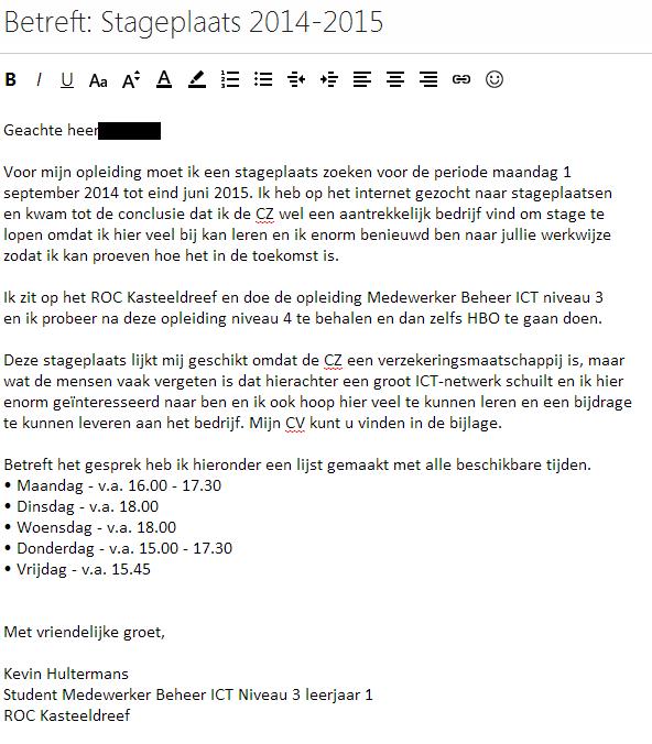 afsluitende zin motivatiebrief Afsluitende Zin Sollicitatie | hetmakershuis afsluitende zin motivatiebrief