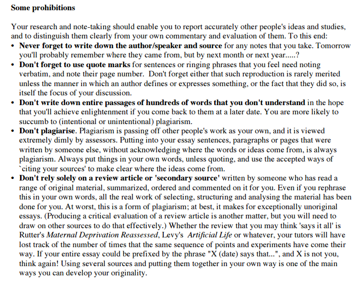essay on 3 wishes Our service can write a custom essay on my three wishes for you my first wish would be to get an amazing, fulfilling and motivating job after college the company i am wishing to work at is jp morgan that is the world's leading provider of financial services (jp morgan's website).