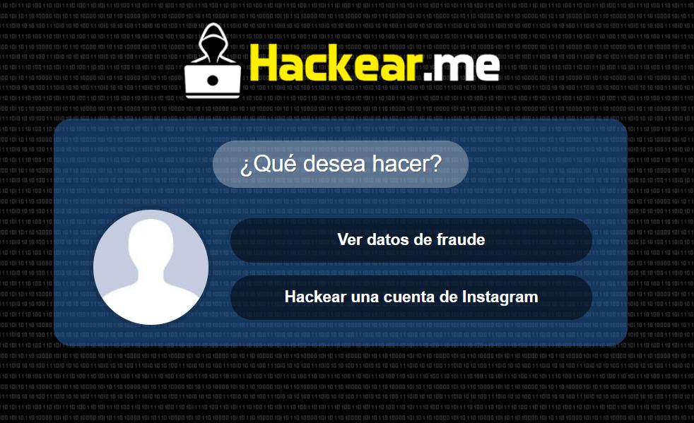 hackear.me es un fraude