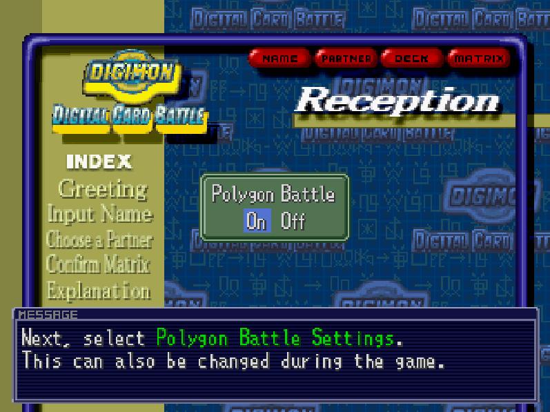 Vivienne's Digital World of Fun and Games! Digimon Card Battle LP Ce8a20ed50655b659c0eb03e15686d81