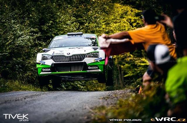 ERC: 50º Barum Czech Rally Zlin [27-29 Agosto] Ce8d858d3ed7b47cef27f70085accc95