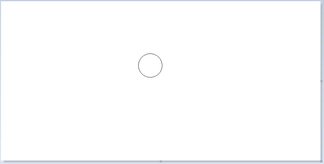 [Tutorial] [Iniciante] Como fazer um efeito 3D - Microsoft Paint Ce9e75a6f4ade298b6a737e20489165a