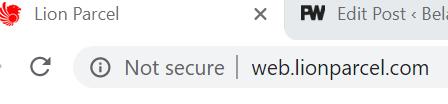 Berbagai Cara Install SSL di WordPress (2020) 3