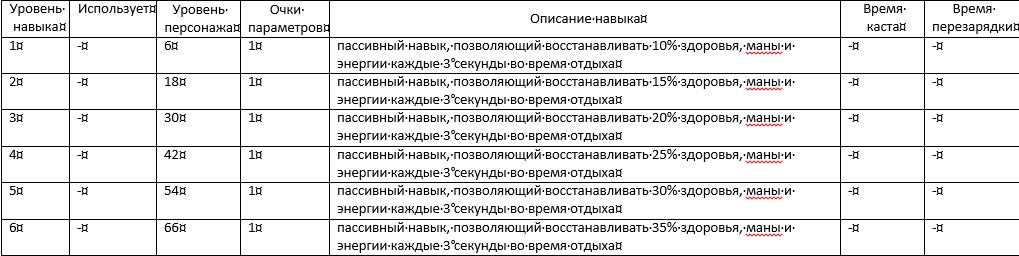 cf113d7faa6e8ad398e9d028eb740273.png