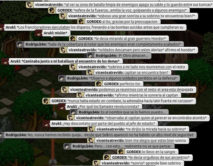 [ROLEO DE OSSUS] Green Jedi or Gray Jedi? D0c446f82225652fb149da3a7151c1b5