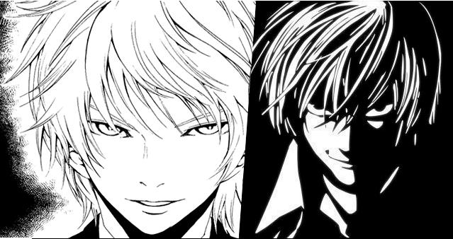 ¿El ultimo Manga que haz leido? - Página 2 D0d04073c50bea02be24b33456204872