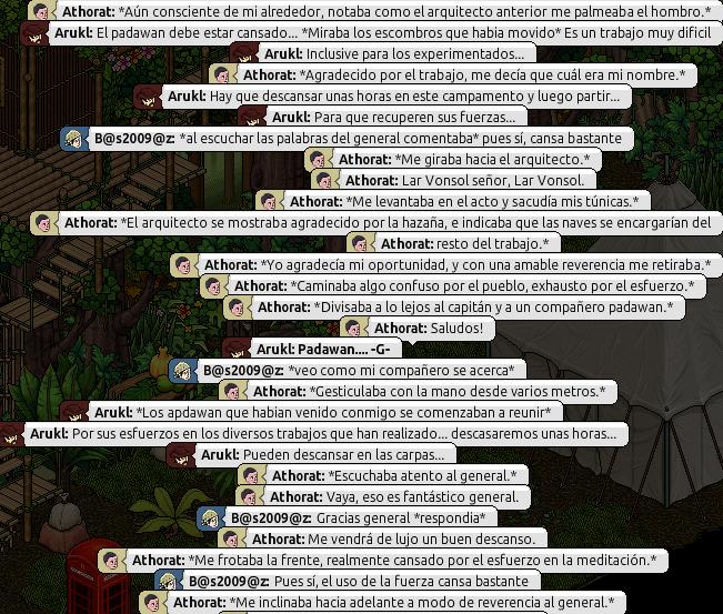 [Roleo de Ossus] Wookie D0d1bced67fe361978cc5d945538b07e