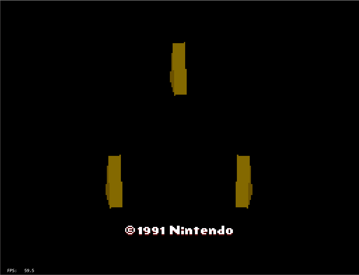 The Legend of Zelda: A Link to the Past - Forum - Retro-Arch