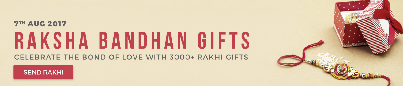 Rakhi Special Products Under Rs.99 From Flipkart 7