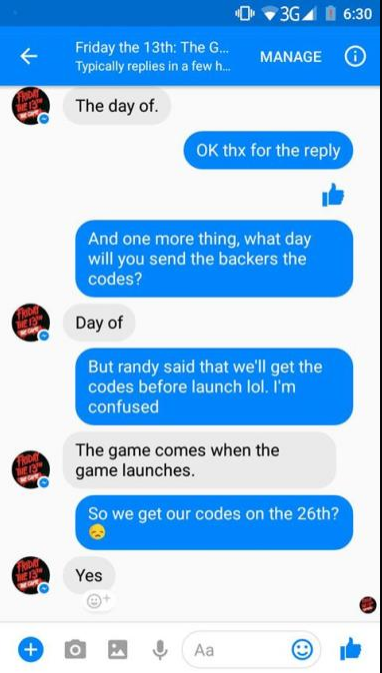 how to add dlc code to ps4