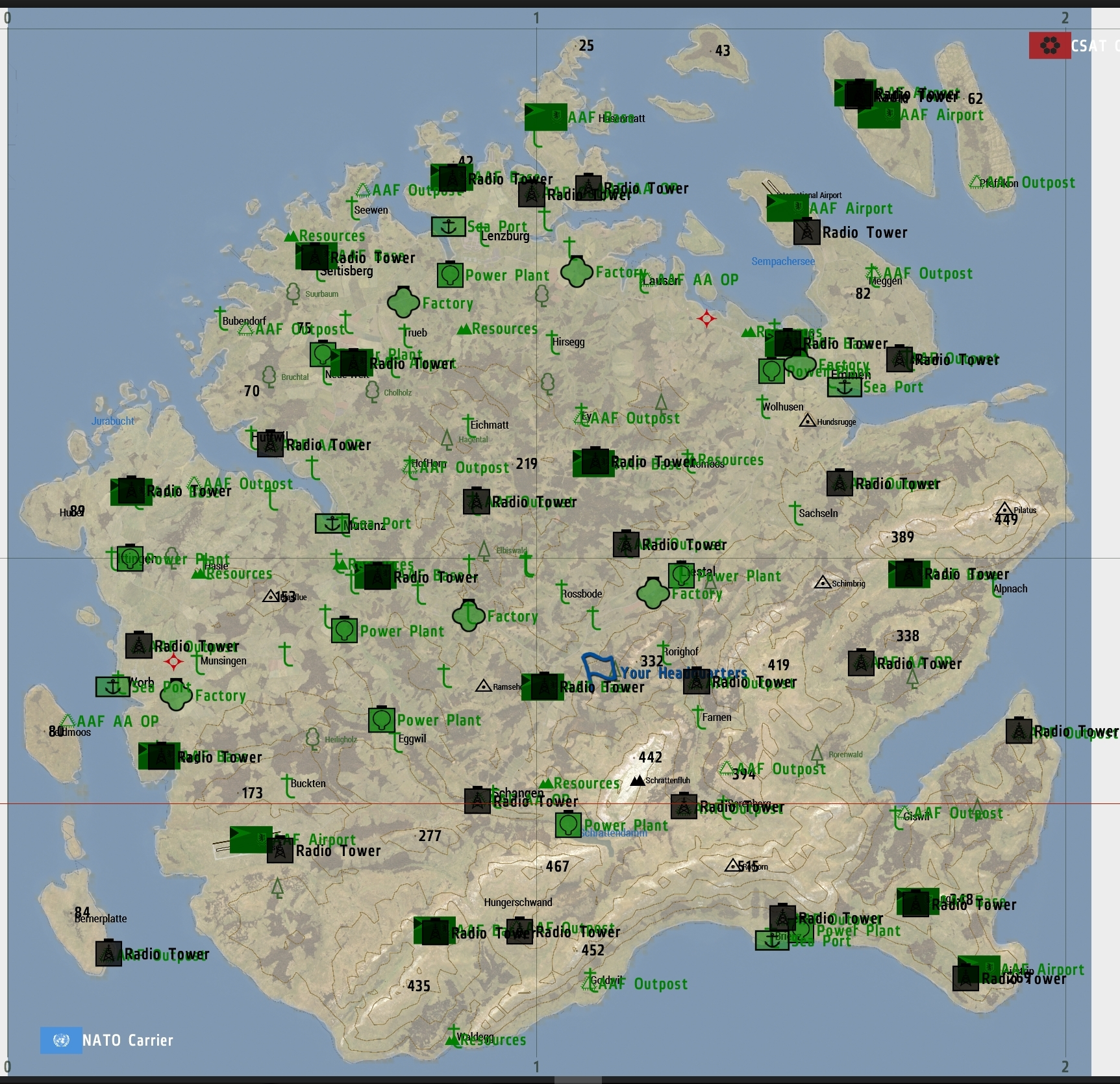Map Porting from 1.7.14 on the elder scrolls online map, call of juarez map, the long dark map, dragon age: inquisition map, swat 4 map, among the sleep map, grand theft auto v map, dayz map, dead rising 3 map, the sims 4 map, euro truck simulator 2 map, tom clancy's endwar map, diablo 3 map, river city ransom map, valkyria chronicles 3 map, h1z1 map, empire: total war map, crysis map, asheron's call map, game of thrones map,