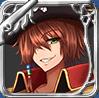 紅の海賊ベアトリカ
