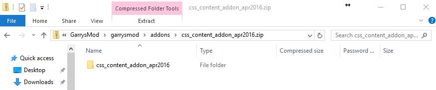 css content addon apr2016.zip
