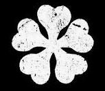 [Luciole] - Black Symphonia 2 D37561921f8646975dca3a35f007e559