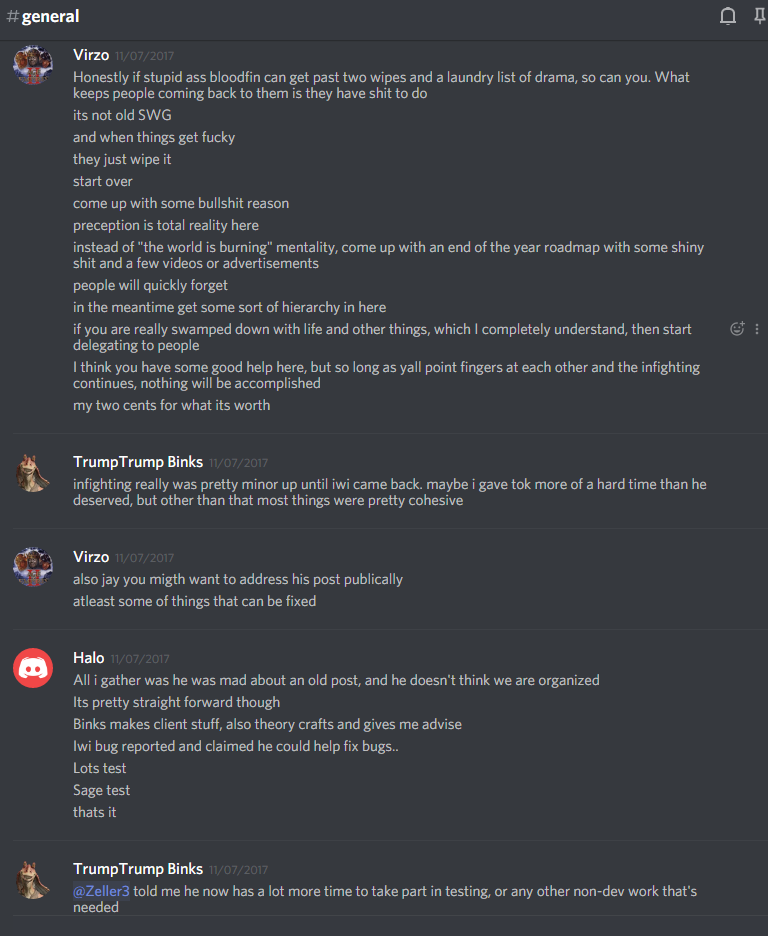 how to make currency in discord bot code c