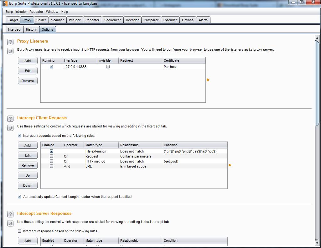 OLD]Hack IG Accounts with Burp Suite[!WORK] - Printable Version