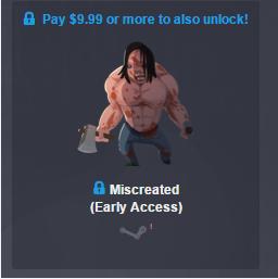 Juego que consigues pagando mas de 9.99 $