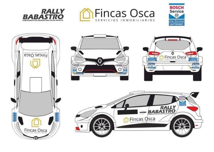 SCER + CERT: Rallye Terra da Auga - Camiño de Santiago [4-5 Junio] D412cf8eebcb95b63625e778b107b46c