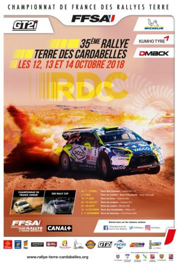 Nacionales de Rallyes Europeos(y no Europeos) 2018: Información y novedades - Página 15 D4326c4a6a950ffbe89a33ae4dd65478