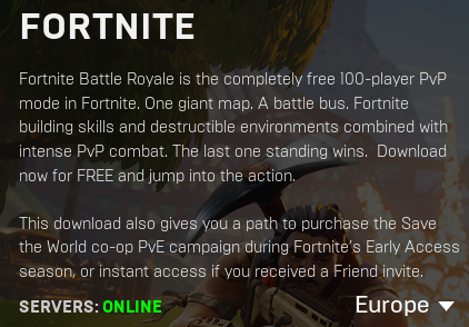 comment - fortnite save the world code free generator