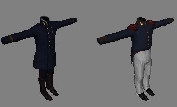 [Napoleonic Wars] España s.XIX 1ªGuerra Carlista D4dcefd579fe81b3d2de3fda9056a161