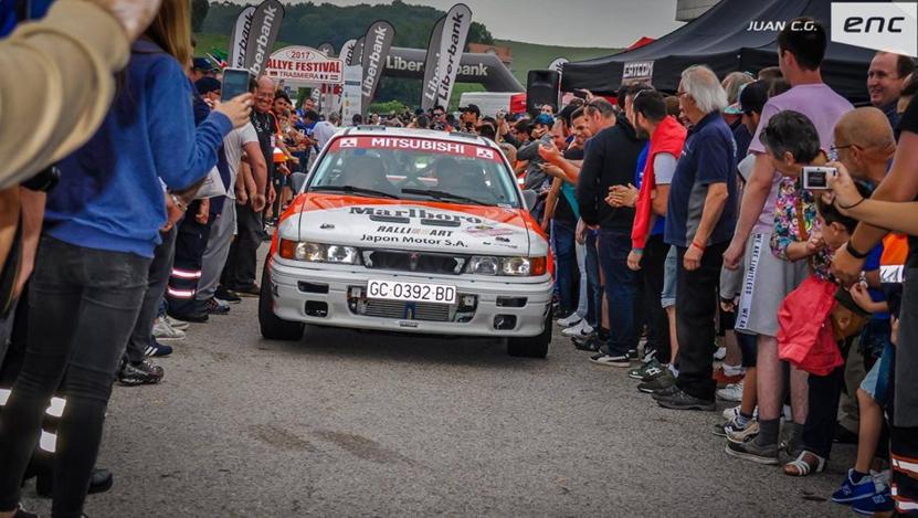 Rallye Festival Trasmiera 2019 [9 - 11 Mayo] - Página 3 D4e3d2b6f1915c31128d0e9a9359f804