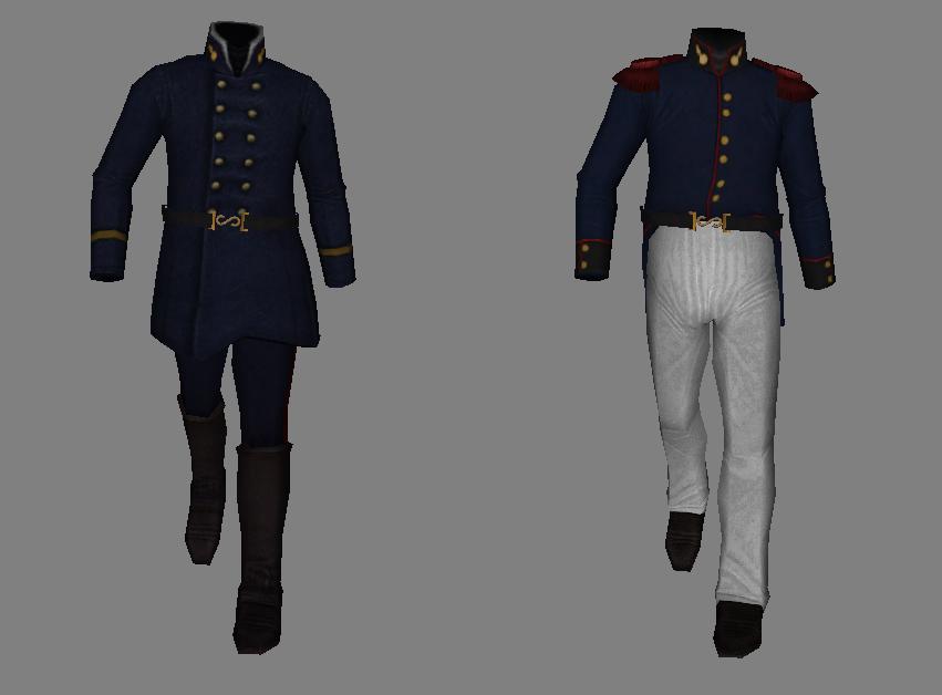 [Napoleonic Wars] España s.XIX 1ªGuerra Carlista D53759fc1bec579779b6c4f73e579ad6